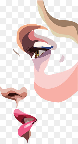 260x479 Face Painting Png Images Vectors And Psd Files Free Download