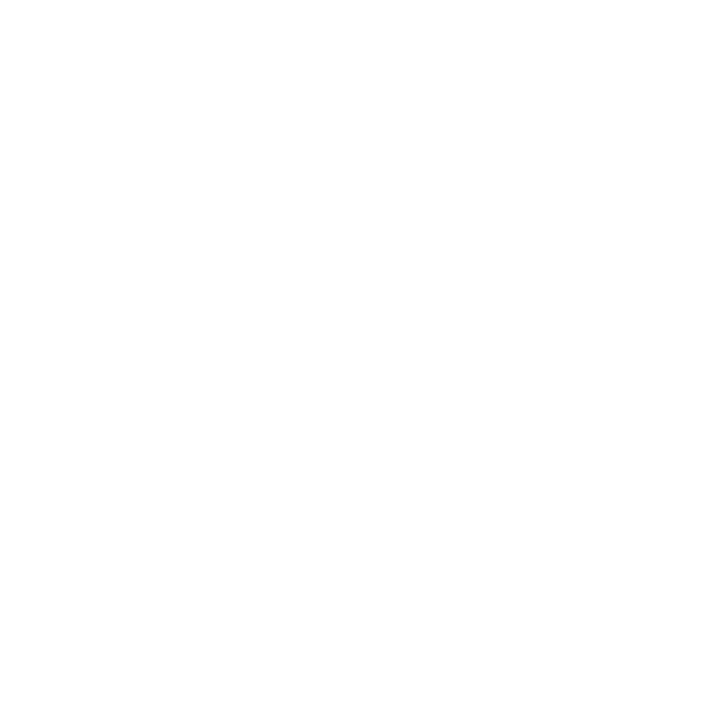 1024x1024 Facebook Icon Png Images
