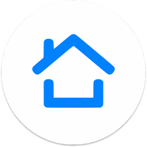 300x300 Facebook Logo Vectors Free Download