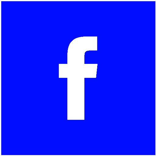 512x513 Facebook Facebook Logo Design Vector Png Free Download