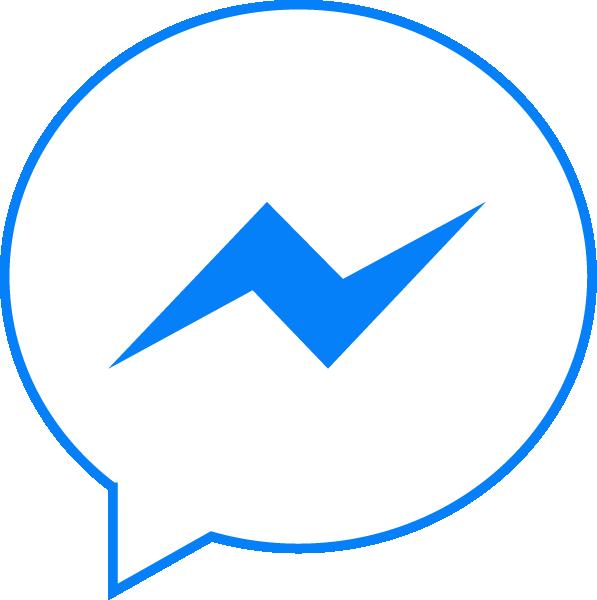 597x600 Facebook Messenger Lite