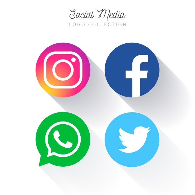 626x626 Facebook Vectors, Photos And Psd Files Free Download
