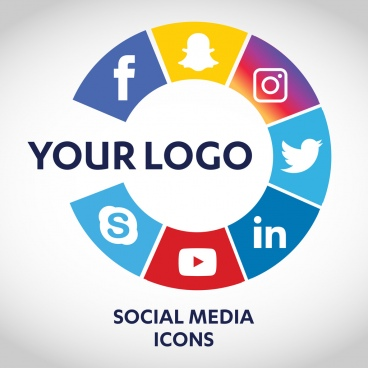 368x368 Facebook Free Vector Download (94 Free Vector) For Commercial Use