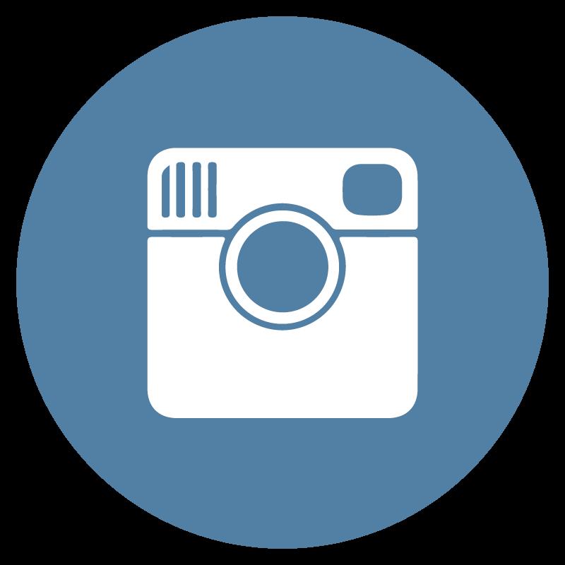 800x800 Instagram Logo, Icon, Instagram Gif, Transparent Png [2018]
