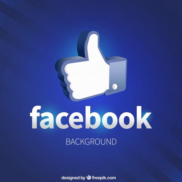 626x626 Free Facebook Circle Icon Vector 378023 Download Facebook Circle