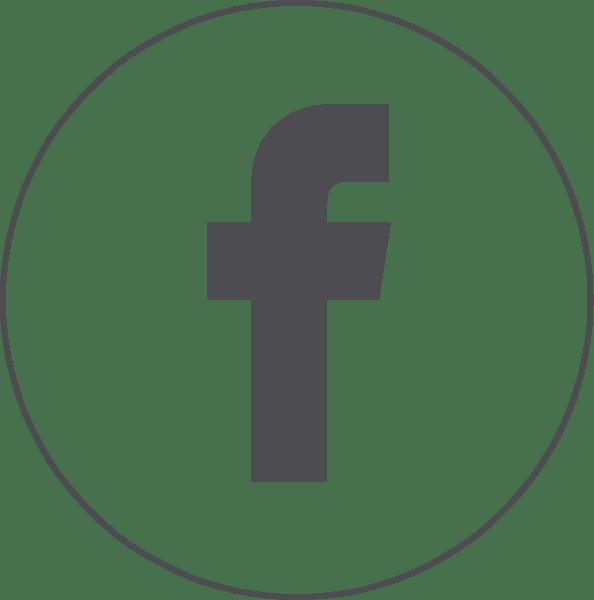 594x600 Facebook Circle