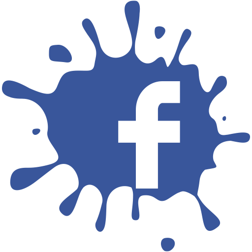 Facebook F Logo Vector