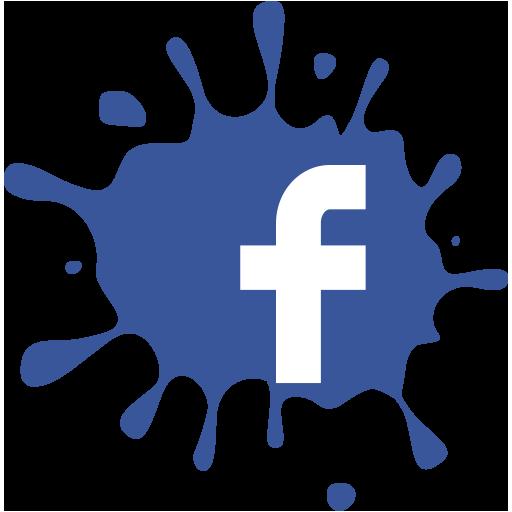 Facebook F Logo Vector