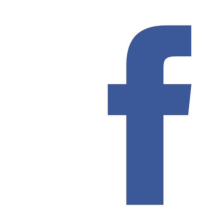 728x728 Facebook Logo Computer Icons, Facebook Logo , Facebook Logo Png