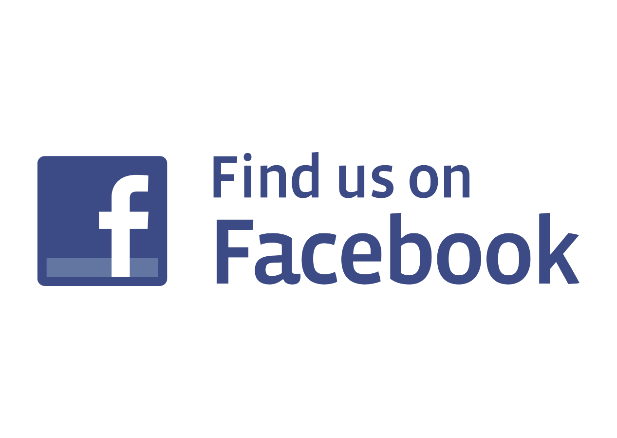 1267x899 15 Facebook Logo Vector Png For Free Download On Mbtskoudsalg