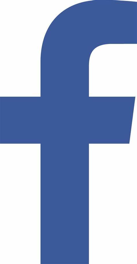 474x912 Facebook F Icon Vector. Facebook F Icon Vector Hasshe