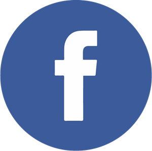 300x299 Facebook Icon Logo Vector (.ai) Free Download