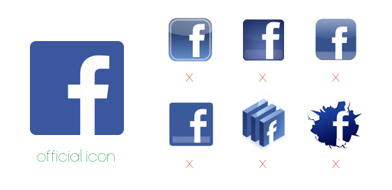 563x273 Free Official Facebook Icon 43951 Download Official Facebook