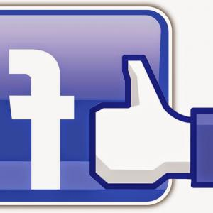 300x300 Png Facebook Like Button Thumb Signal Computer Icons F Arenawp