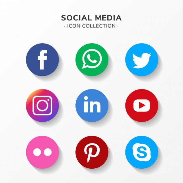 626x626 Facebook Icon Vectors, Photos And Psd Files Free Download