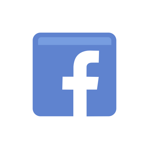 Facebook Icon Vector At Getdrawings Com Free For Personal Use