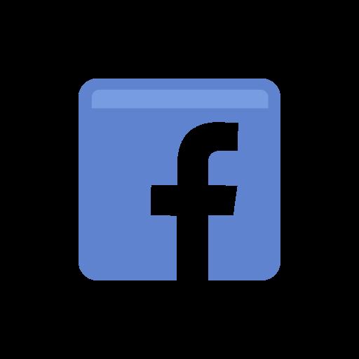 512x512 Facebook Facebook Logo Design Vector Png Free Download