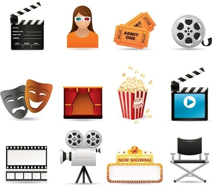 426x368 Facebook Free Vector Download (94 Free Vector) For Commercial Use