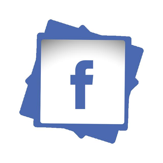 640x640 15 Facebook Icon Vector Png For Free Download On Mbtskoudsalg