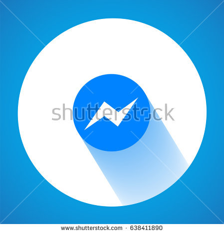 449x470 Free Facebook Icon Vector Circle 347220 Download Facebook Icon