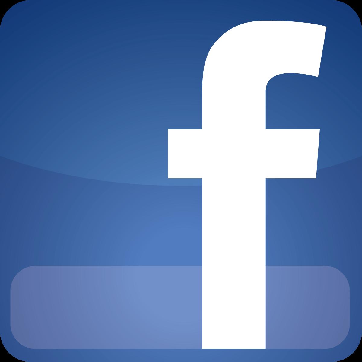 1200x1200 Vector Logos,high Resolution Logosamplogo Designs Facebook Icon Vector