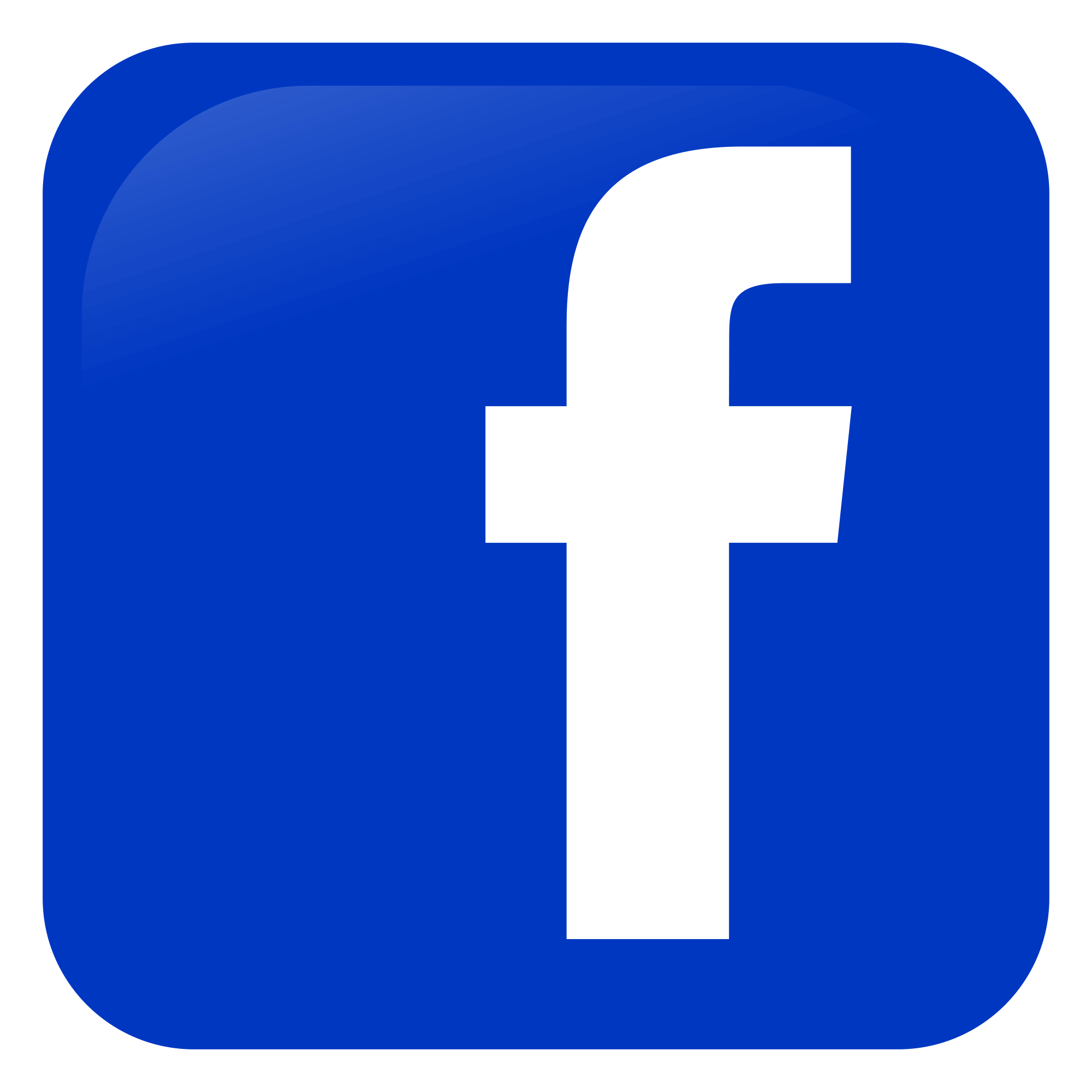 2000x2000 Best Facebook Logo Icons, Gif, Transparent Png Images, Cliparts
