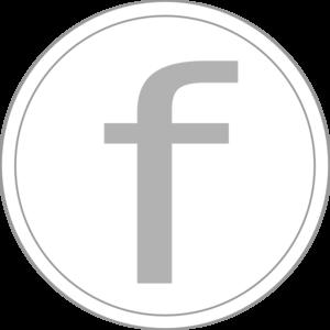 300x300 Facebook Logo