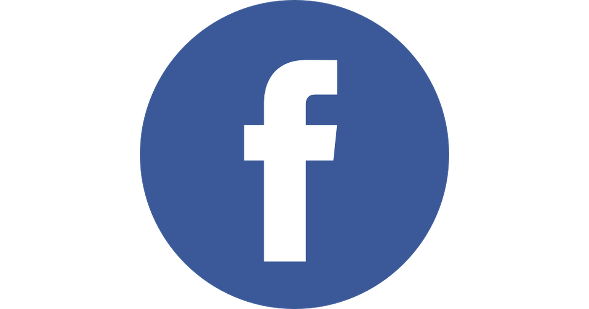 1200x630 Facebook Free Vector Icons Designed By Freepik Icones