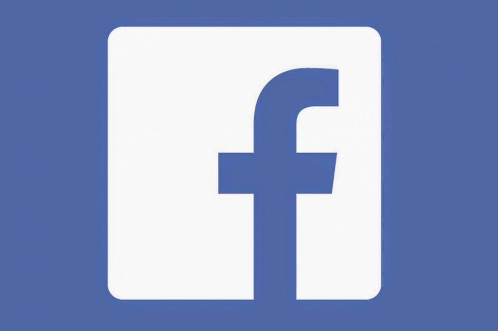 1024x682 Facebook Vector Clip Free Download
