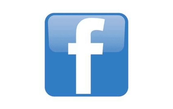 570x359 Fb Icons