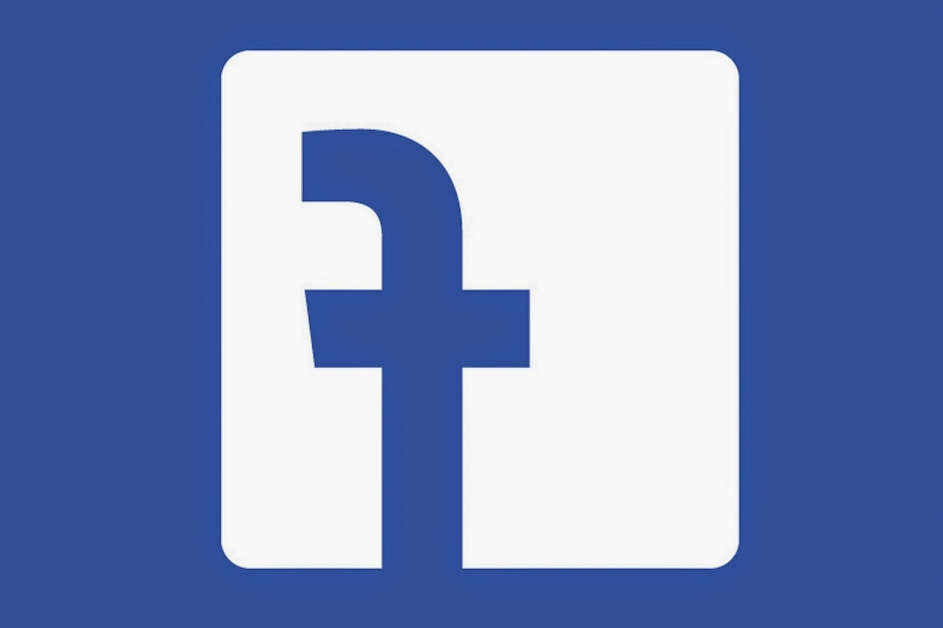 1920x1279 Awesome Facebook Vector Logo Free Download On Logo Png With
