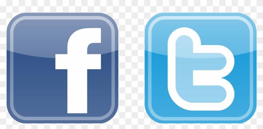 840x414 Twitter Facebook Icon Vector