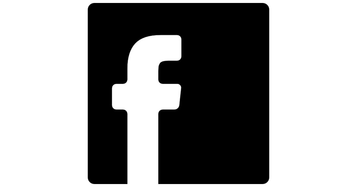 1200x630 Facebook Icon Eps Png Transparent Facebook Icon Eps.png Images