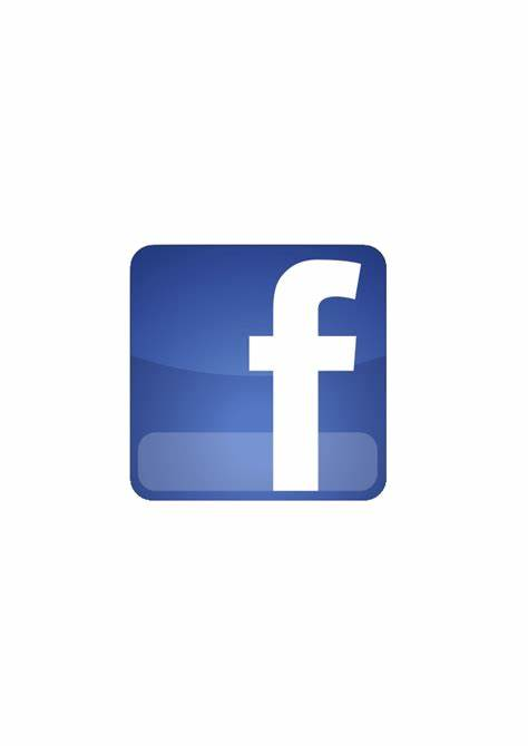 474x670 Facebook Like Icon Vector Free Download. Facebook Like Vector 36 Free