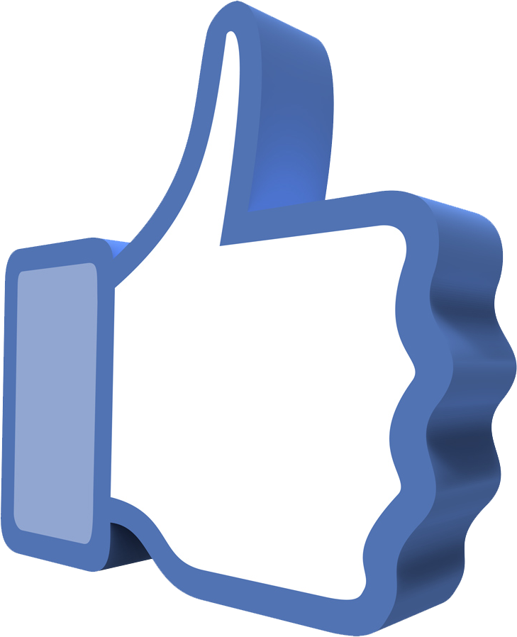 729x898 Facebook Like Button Thumb Signal Computer Icons Facebook Like
