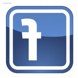 300x300 Excellent Clipart For Facebook