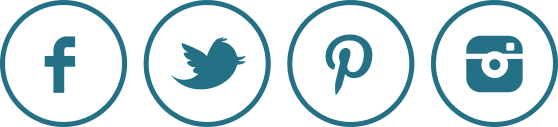 558x127 Facebook Twitter Instagram Logo Eps