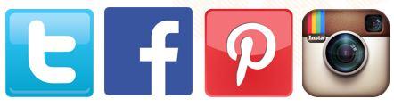 442x120 Free Facebook Twitter Instagram Icon 237103 Download Facebook