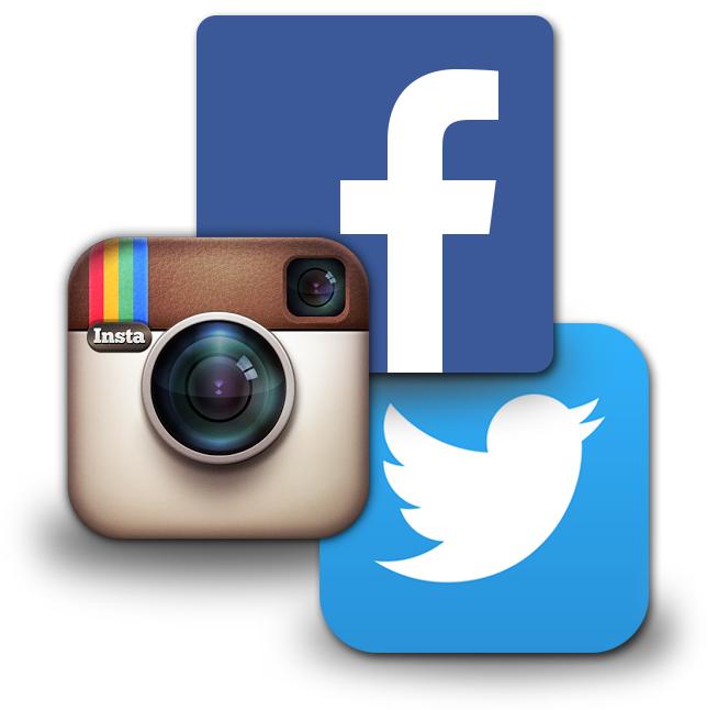 654x646 Instagram Archives