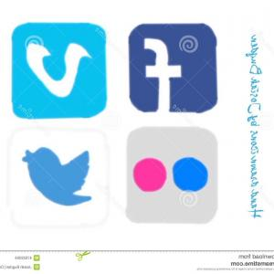 300x300 Instagram Facebook Icon Instagram Twitter Mobile Social Networks
