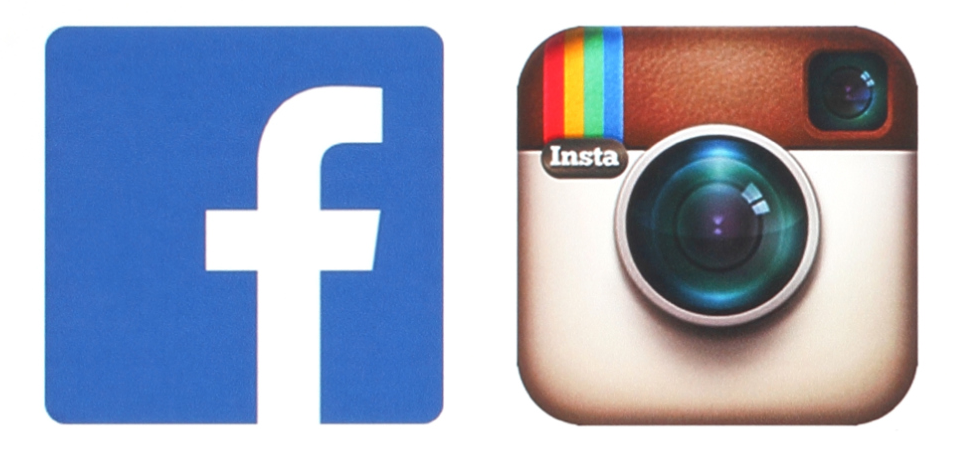 965x466 Facebook To Open Data Floodgates To Instagram Advertisers