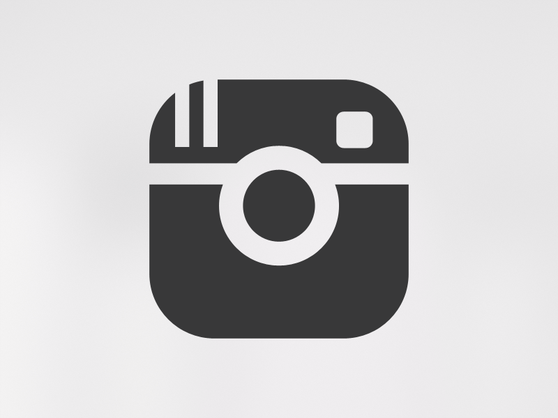 800x600 Instagram Icon Free Download By Levi Bahn