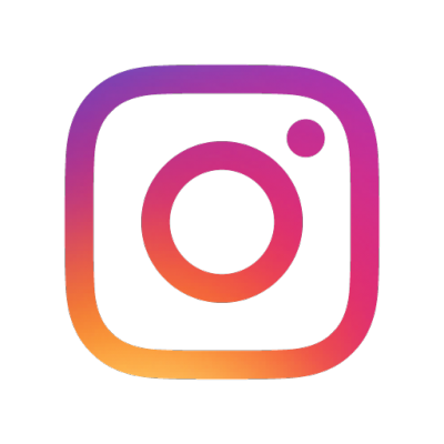 400x400 Instagram Vector