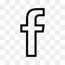 260x260 Computer Icons Social Media Facebook Logo Social Network