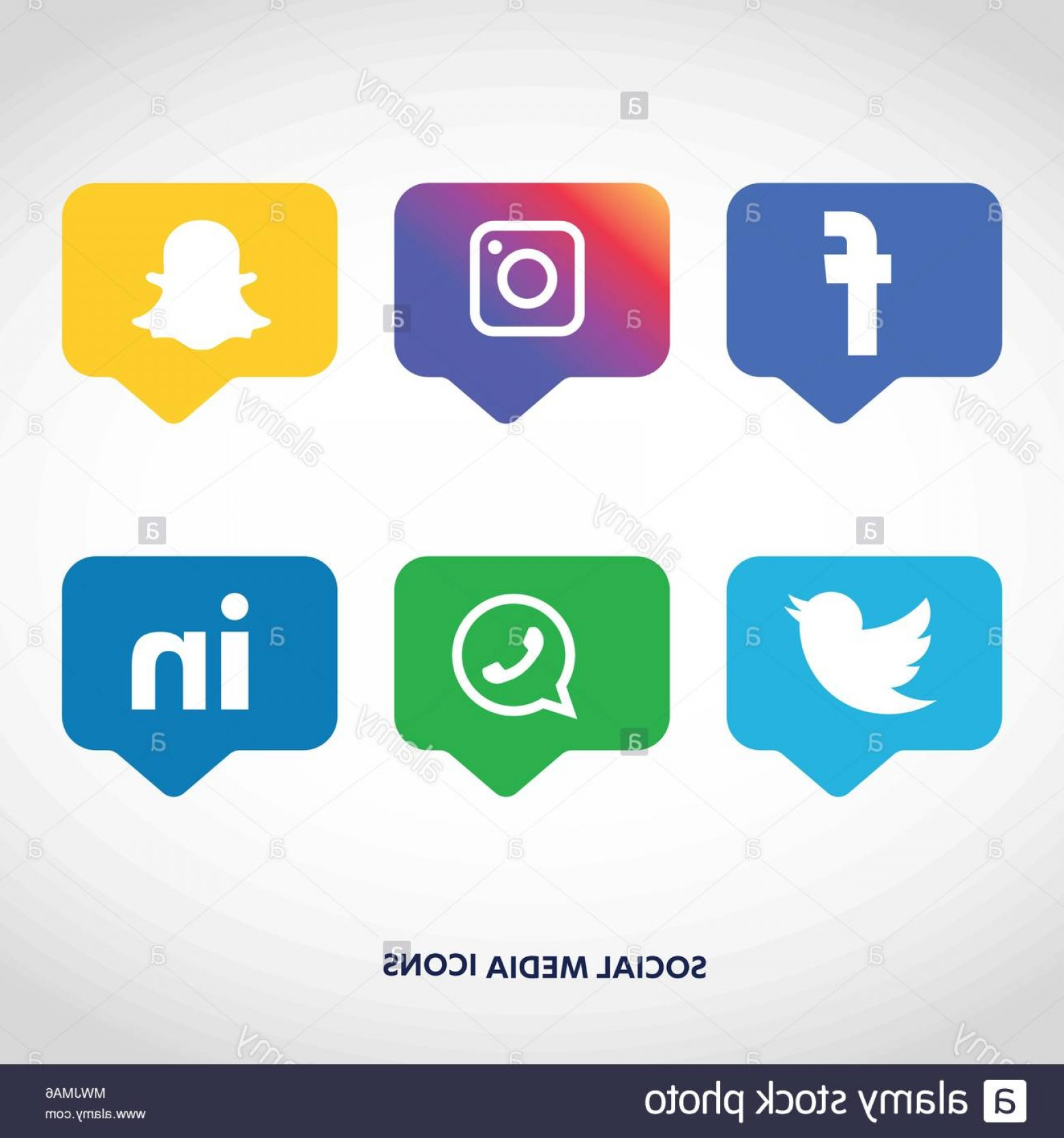 1560x1668 Facebook Check In Vector Art Geekchicpro