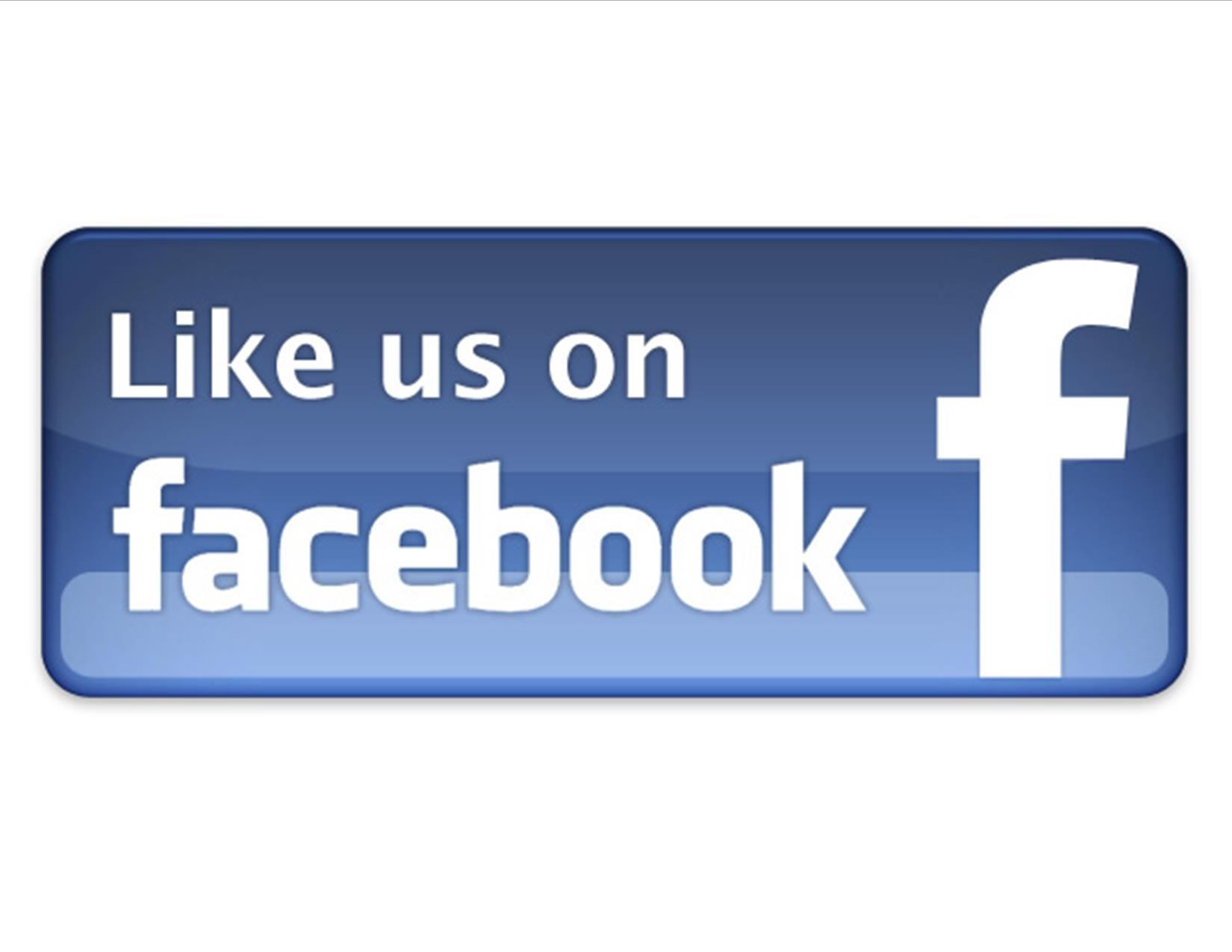 1650x1275 Facebook Like Logo Svg Stock