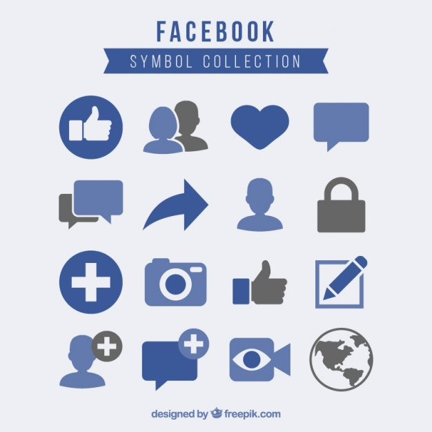 626x626 Free Free Facebook Like Icon 175130 Download Free Facebook Like