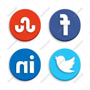 300x300 Png Computer Icons Facebook Like Button Fb Icon Png Lazttweet