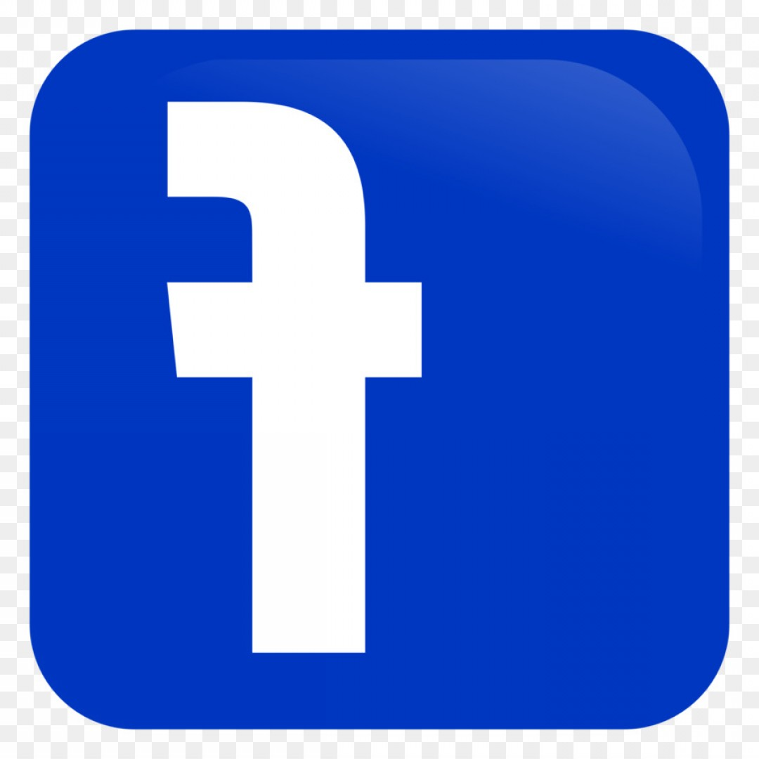 1080x1080 Png Facebook Like Button Scalable Vector Graphics Clip Geekchicpro