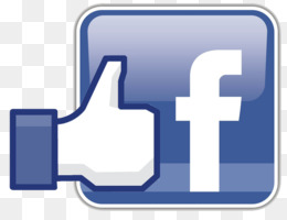 260x200 Download Facebook Middle East Like Button Social Network Yo Vector